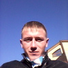 Евгений, 25, г.Хабаровск