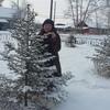 Юлия, 35, г.Канск