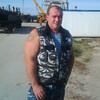 Александр, 47, г.Карасук