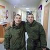 Дмитрий, 19, г.Благовещенск (Амурская обл.)