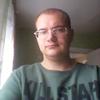 Андрей, 26, г.Острогожск