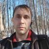 Aleksei, 33, г.Мончегорск