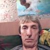 Михаил, 55, г.Омск