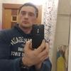 владимир, 36, г.Солнцево