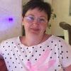 Ирина, 37, г.Бокситогорск