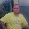 Александр, 31, г.Арзгир