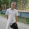 Илья, 27, г.Тазовский