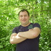 Андрей сергеевич миро, 30, г.Зеленокумск