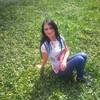 Ксения, 29, г.Волгоград