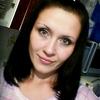 Дарья, 24, г.Дзержинское