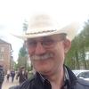 Виталий, 51, г.Щекино