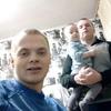 Виталий, 21, г.Мурманск