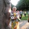 Валентина, 67, г.Архангельск