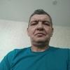 Витя, 54, г.Воронеж