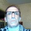 Вадим, 54, г.Тихвин