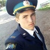 Андрей, 17, г.Таганрог