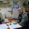 Roman, 40, г.Шахтерск