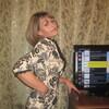 Татьяна, 40, г.Боровск