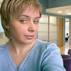 Светлана, 42, г.Порхов
