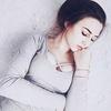 Кристина, 22, г.Самара