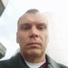 Игорь, 43, г.Дивногорск