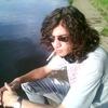 Степан, 20, г.Москва