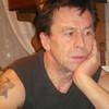 Вад, 58, г.Скопин