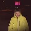Дмитрий, 22, г.Усть-Илимск