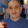 Альберт, 57, г.Ижевск