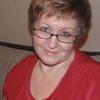 Ирина, 52, г.Новосибирск