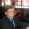 Александр, 33, г.Омутинский