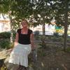 Татьяна, 55, г.Нижний Новгород
