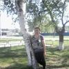 Наталья, 22, г.Спасск-Дальний