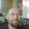 Илья, 36, г.Белорецк