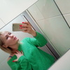 natalia, 33, г.Москва
