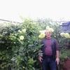 олег, 51, г.Кузнецк