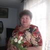 Людмила, 62, г.Маслянино