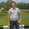 Владимир, 26, г.Вязники