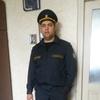 Александр, 32, г.Новошахтинск
