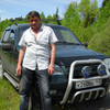 Василий Кравченко, 49, г.Анжеро-Судженск