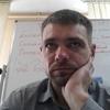 сергей, 35, г.Алексин