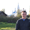 Никита, 22, г.Некрасовское