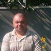 Саша, 34, г.Пятигорск