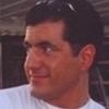 Ивлин, 47, г.Чебоксары