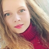 Даша Бочкова, 24, г.Емца