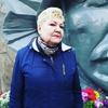 Наталья, 57, г.Емельяново