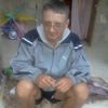 серый, 45, г.Гурзуф