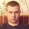 Владимир, 31, г.Петропавловское