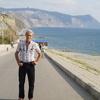 Анатолий, 57, г.Шахты
