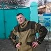 Макс, 28, г.Керчь